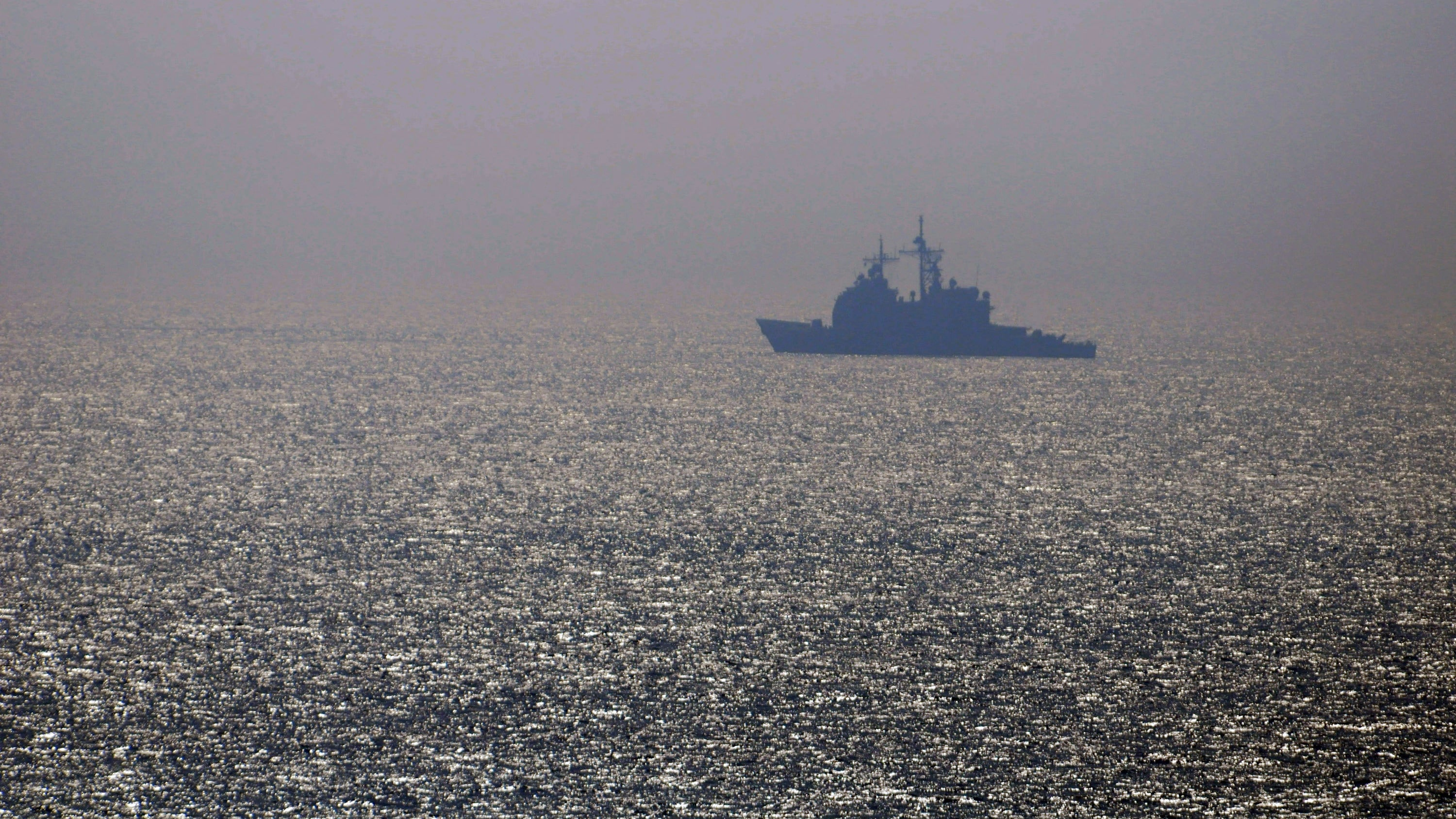 The Arabian Sea's Suffocating 'Dead Zone' Is Even Larger Than We Imagined