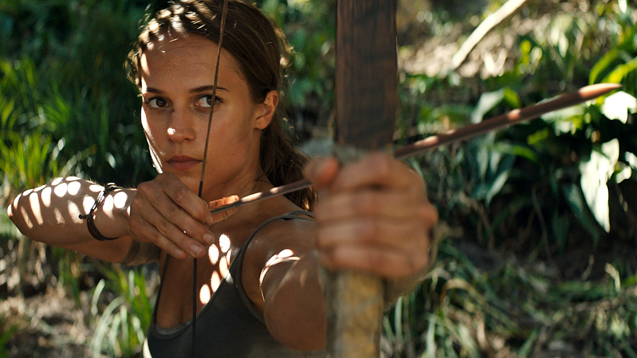 How The New Tomb Raider Is Trying To Surpass The Best-Selling Game