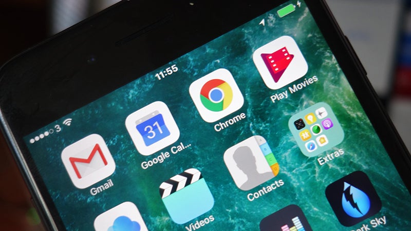 How To Abandon Android And Switch To iOS