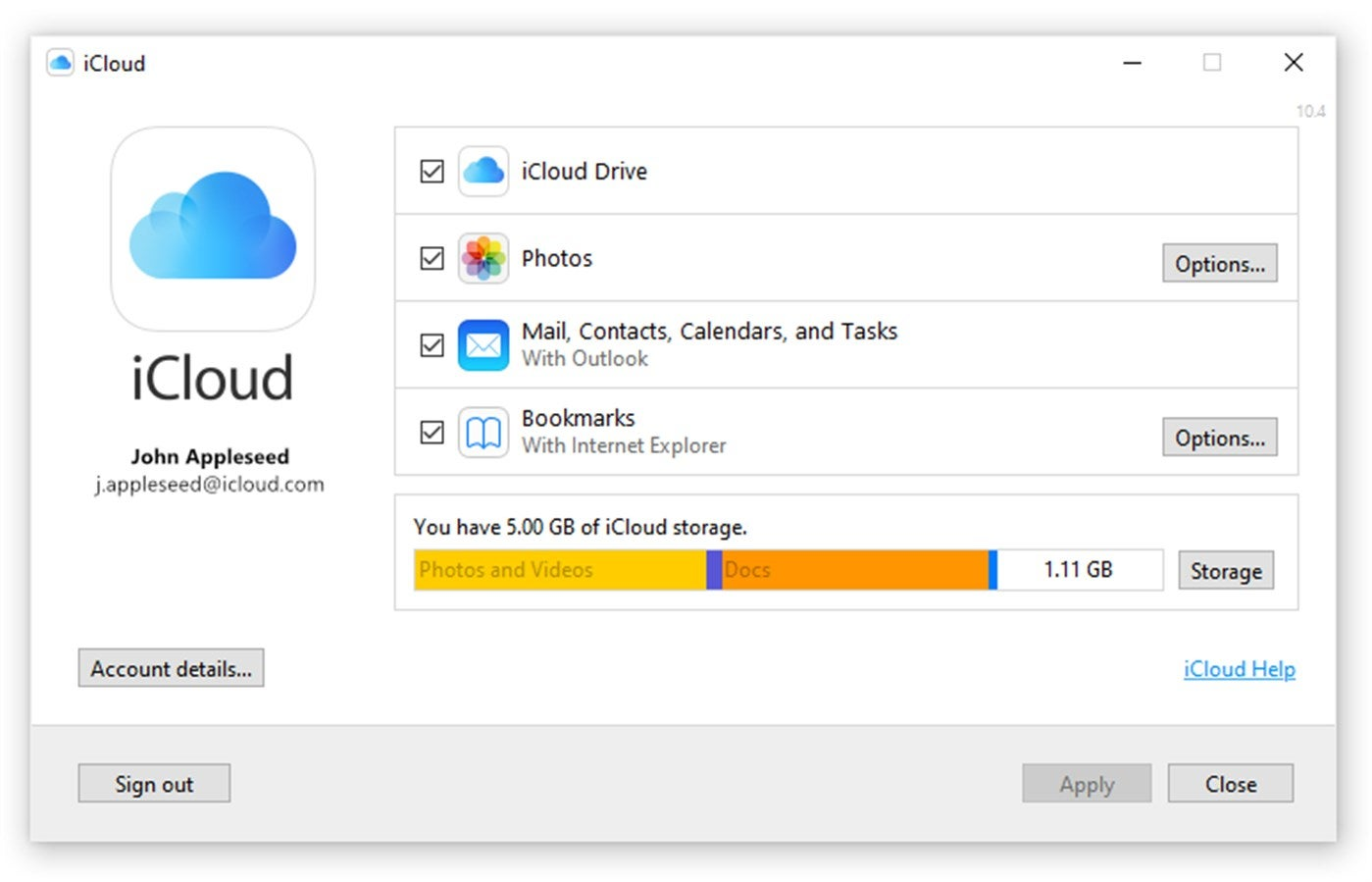 Update ICloud For Windows Right Now To Protect Against Ransomware
