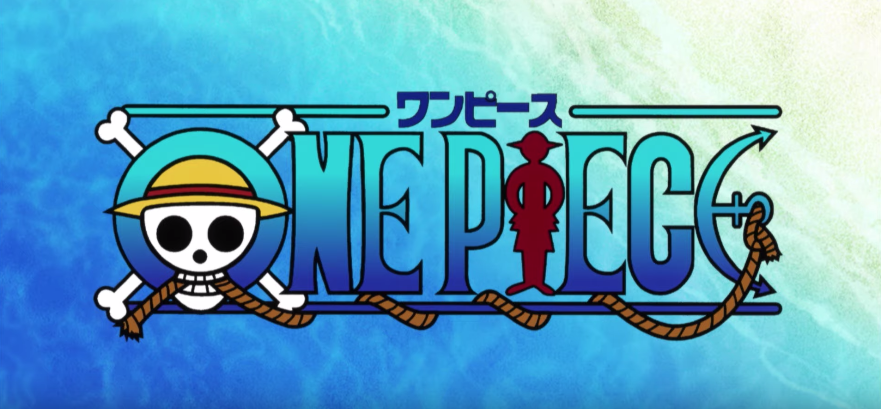 Live-Action One Piece Coming To Netflix, Eiichiro Oda Involved