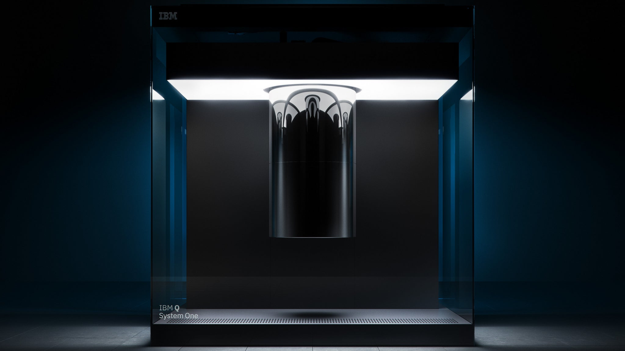 Why Experts Are Sceptical Of IBM's New Commercial Quantum Computer