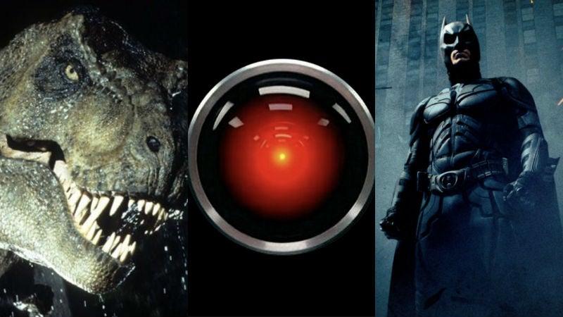 The Biggest Sci-Fi Movie Milestones Of 2018