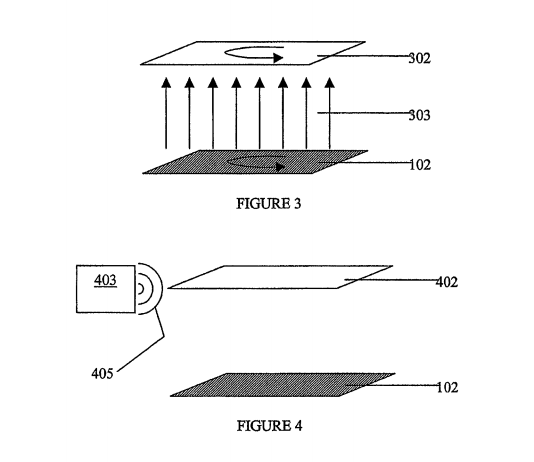 Apple's Latest Patent Could Pave the Way for the All-Screen iPhone We Desperately Want