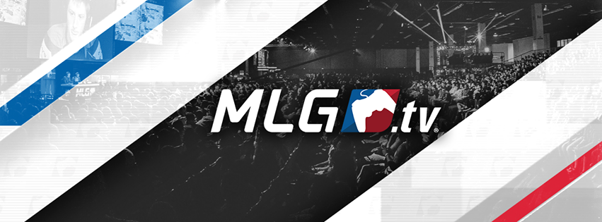 Activision Wants To Start Their Own TV Channel For Esports