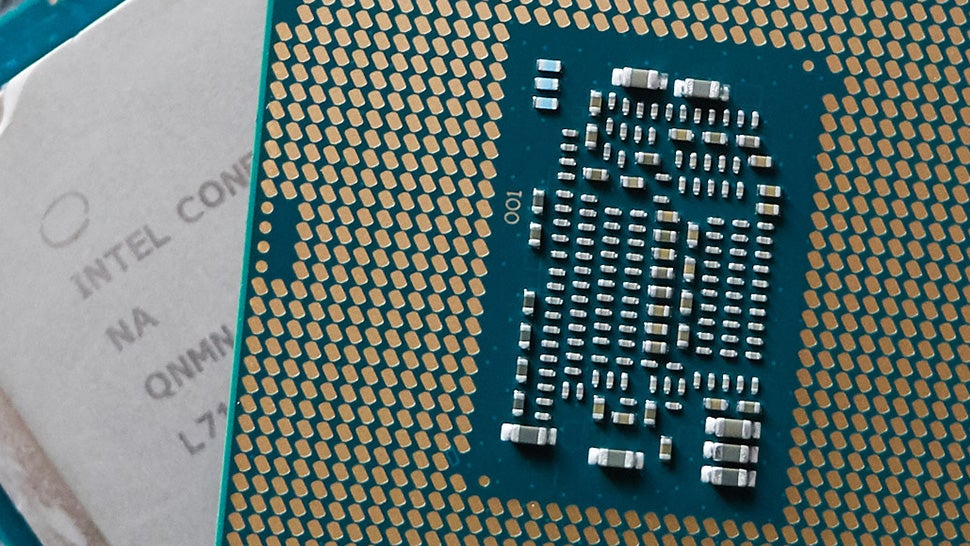 Intel Rounds Out 8th-Gen With Chips For Super Cheap, Super Thin Laptops