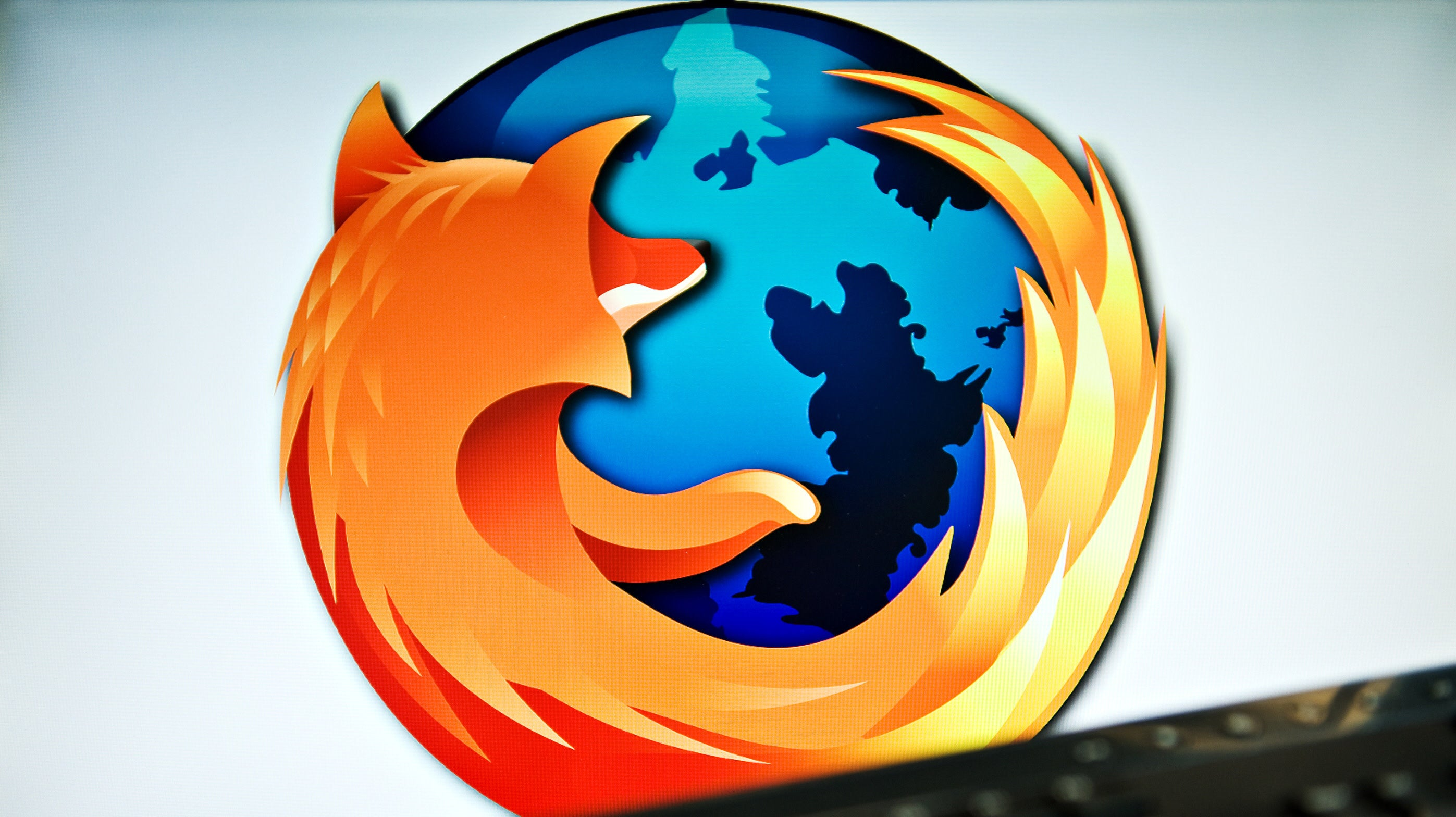 Mozilla Rolls Out Encrypted Browsing By Default For U.S. Firefox Users