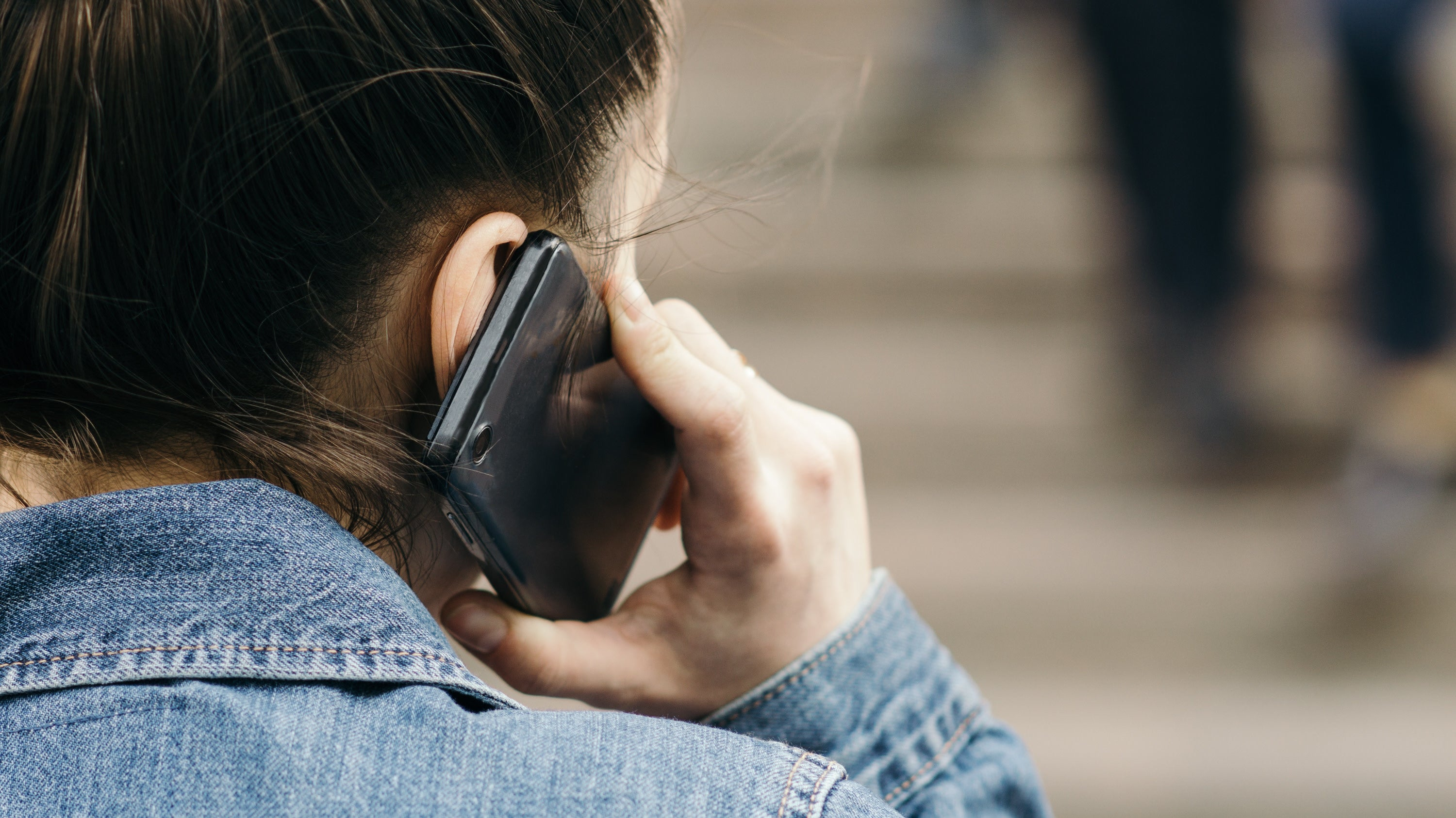 Beware A New Scam That Asks For Your Bank PIN On The Phone