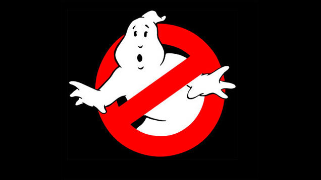 The Four Actresses Who Might Be The New Ghostbusters
