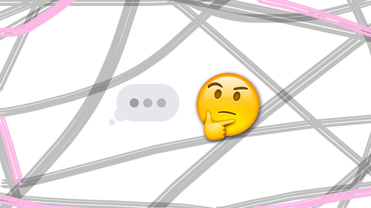 The Most Devastating Chat Replies, Ranked