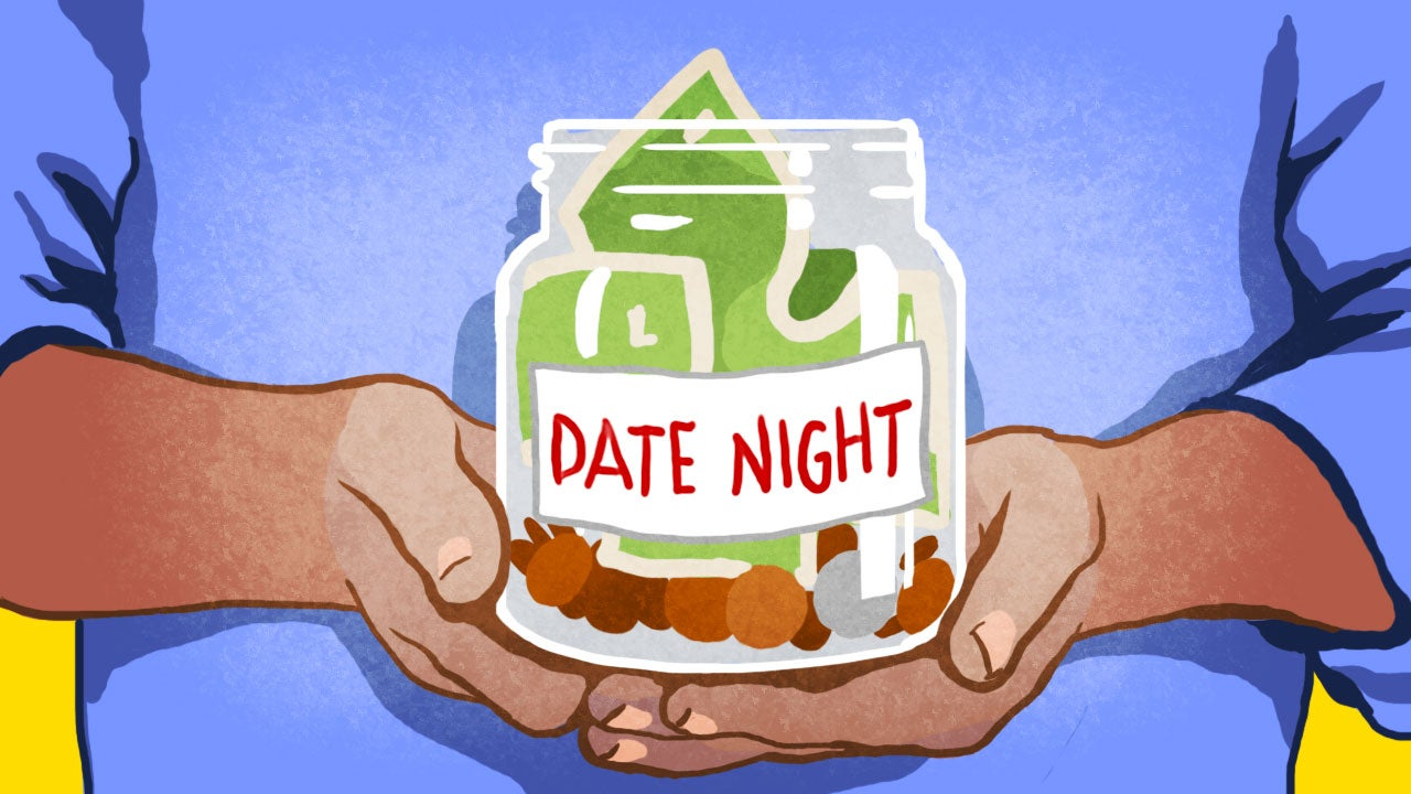 Top 10 Wallet-Friendly Date Ideas