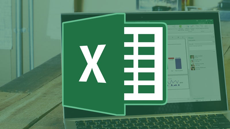 18 Tricks to Make Yourself a Microsoft Excel Master