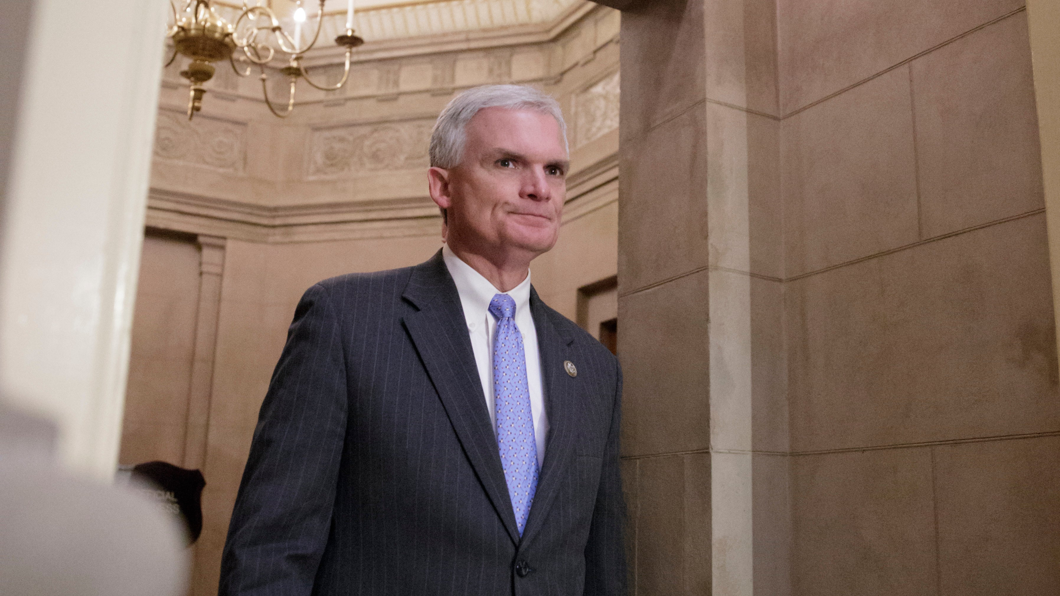 U.S. GOP Lawmakers Introduce Another Fake Net Neutrality Bill, Think We're Stupid