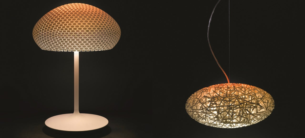 Three Awesome New Hues That Will Light Up Your Living Room