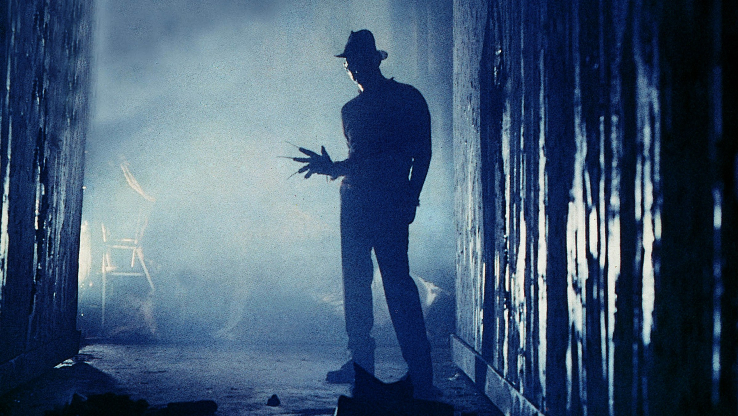 Wes Craven's Estate Is Now In Charge Of Freddy Krueger's Future