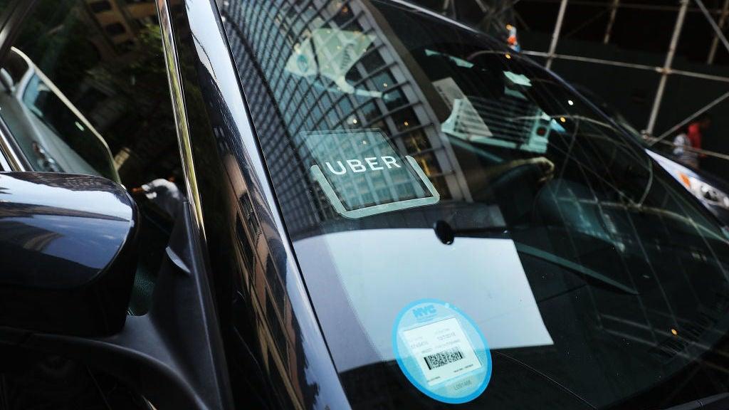 Uber Investors Slam Travis Kalanick In Open Letter To Employees