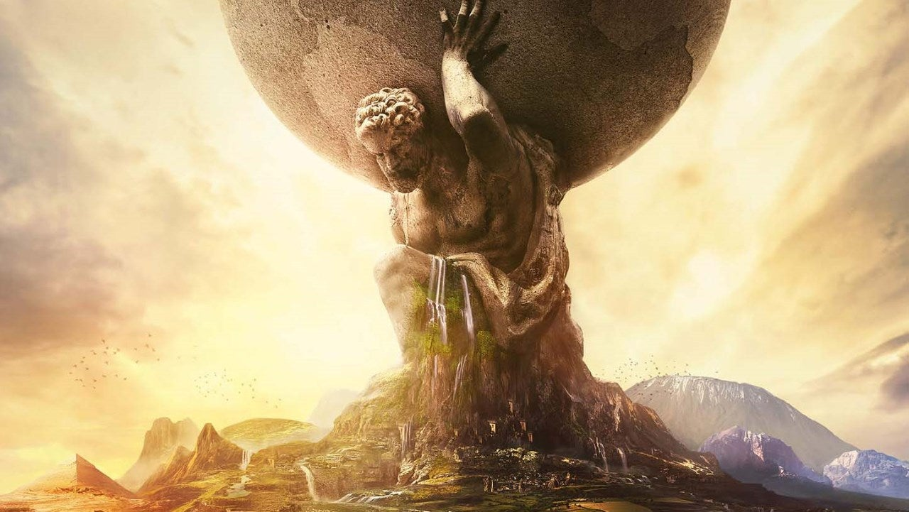 Civilization 6 Fall 2017 Update Revealed, Here's What It Changes
