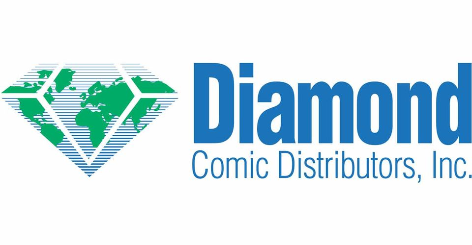 As Diamond Begins To Start Shipping Comics Again, DC's Taking Distribution Into Its Own Hands