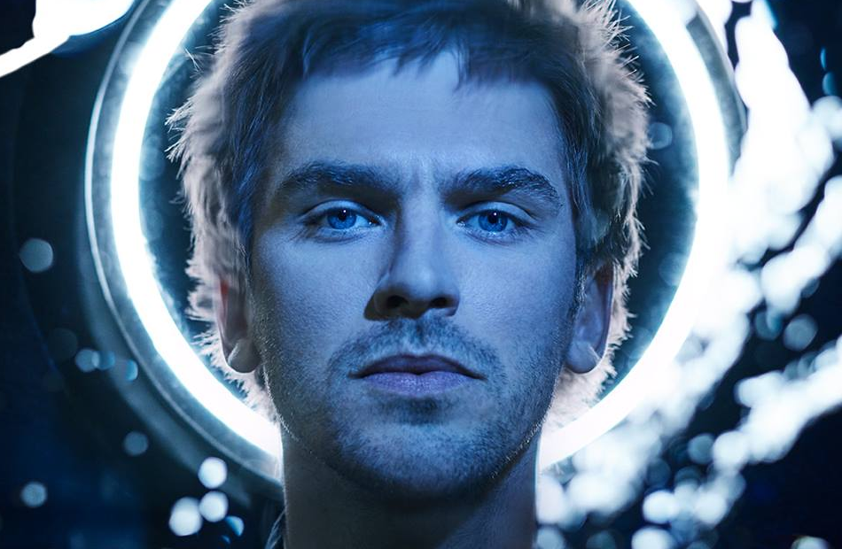 What We Loved About Legion's Season Two Premiere