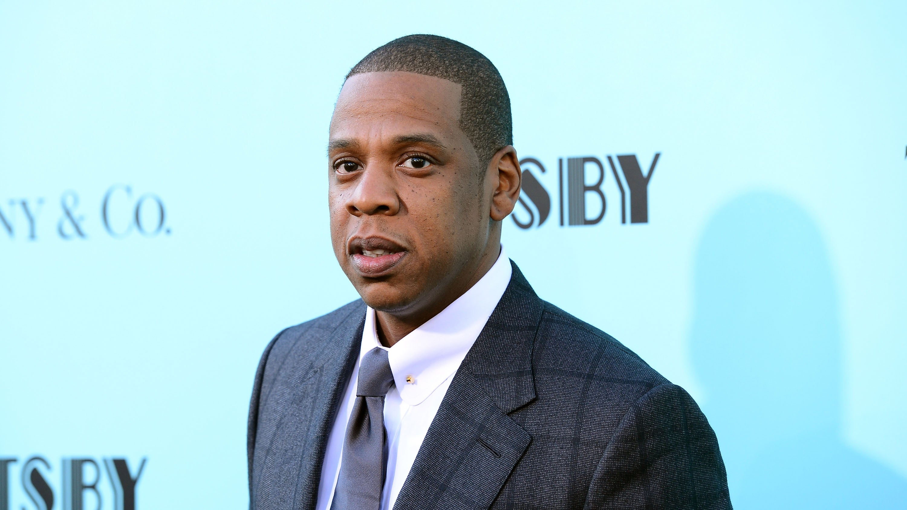 Jay Z Is Tech's Hot New Investment Whiz Kid