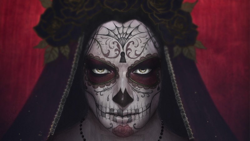 Showtime Is Bringing Back Penny Dreadful in A Whole New Time Period