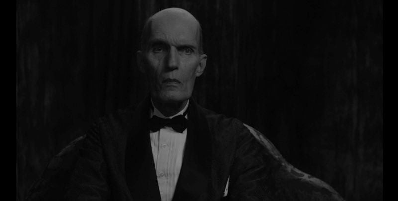 Twin Peaks' Slow Pace Is Actually Genius, And This Video Explains Why