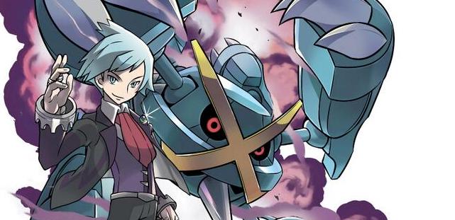What's The Best Shiny Pokémon You've Captured?