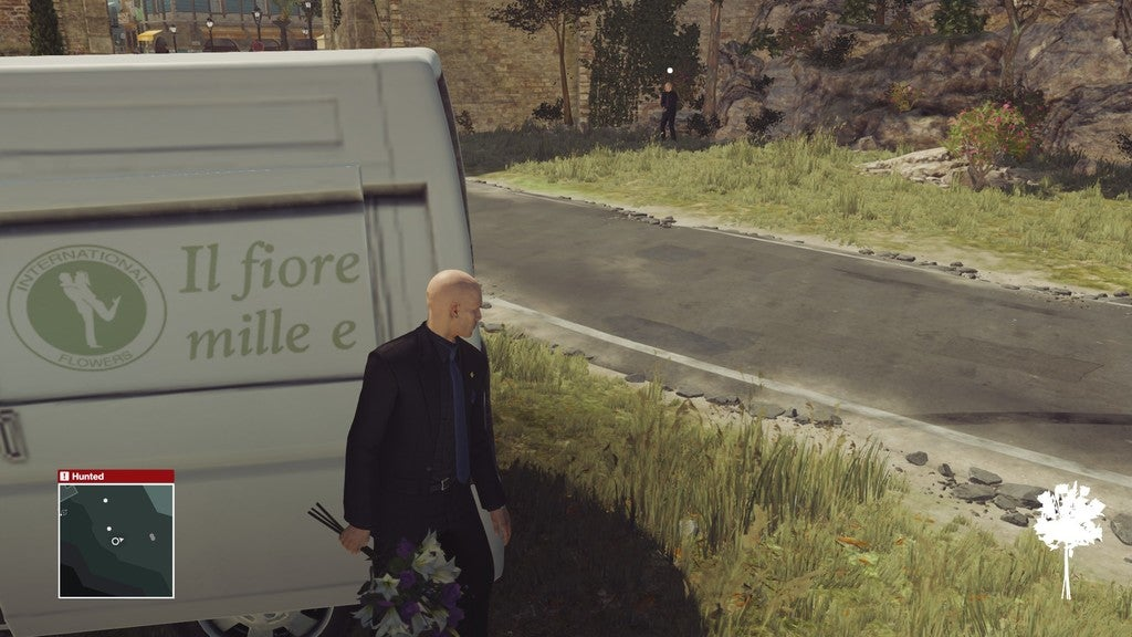 What We Like (And Don't Like) About The Second Hitman Episode