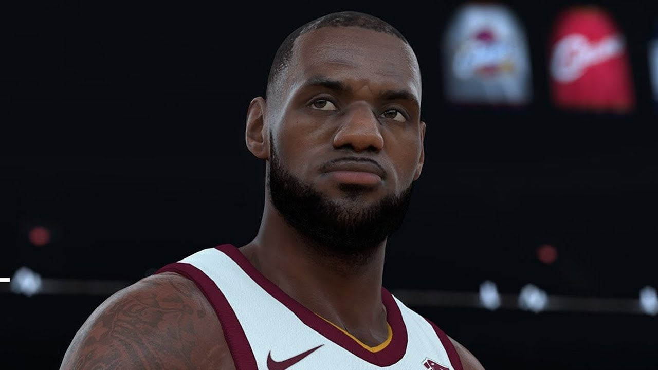 The NBA 2K League's Combine Probably Wasn't Rigged, But Didn't Do Itself Any Favours Either