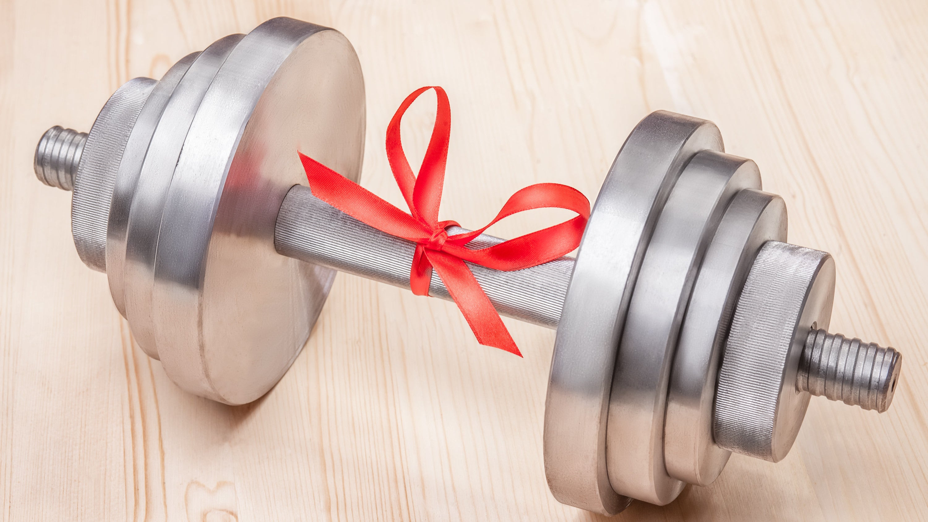 The Lifting Gifts You Should Ask For