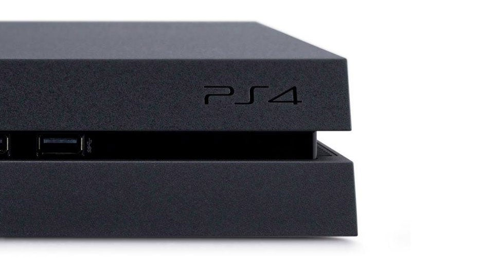 Ex-Sony Engineer Left His Name Inside Every PS4