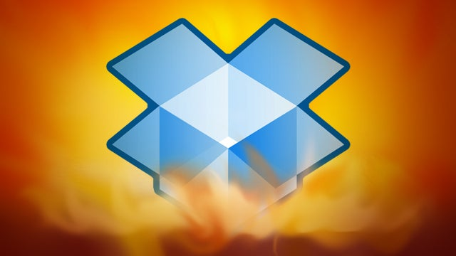 Dropbox's Android App Now Has A PDF Viewer And Built-In Search