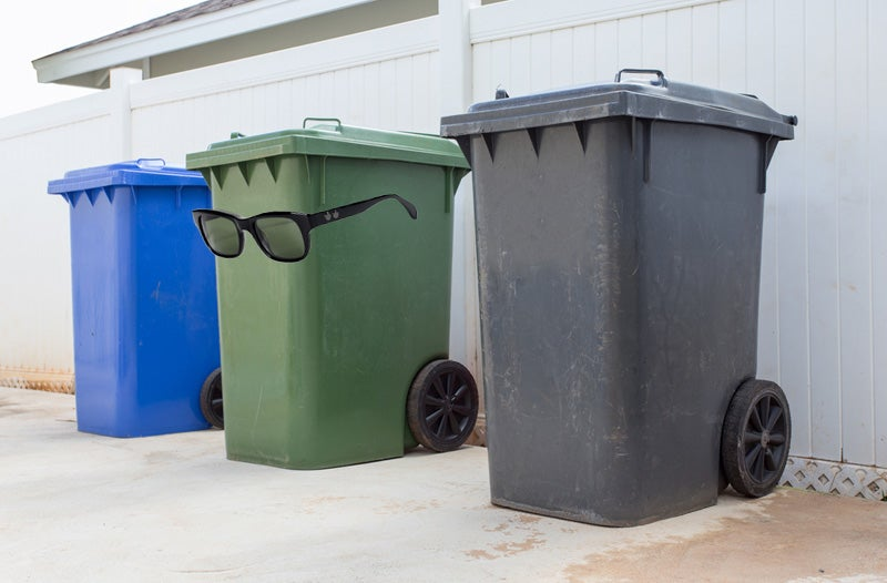 British Defence Giant Offers Tactical Spy Garbage Bins To American Cops