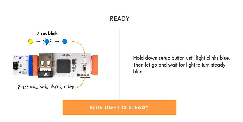 How to Get Started DIYing Anything with LittleBits