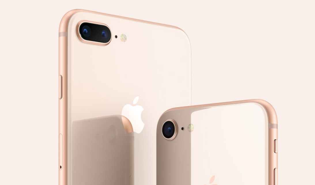All Iphone Cameras Compared