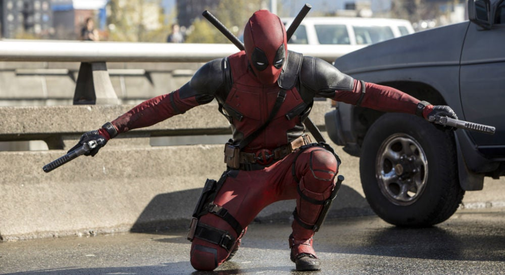 The Tone And Timeline Of Deadpool 2 Will Set A Precedent For Future X-Movies