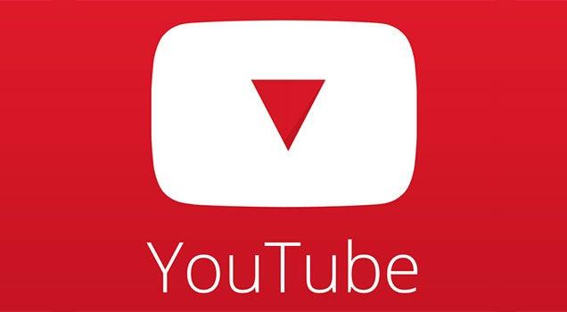 YouTube's Big Subscriber Problem, Broken Down