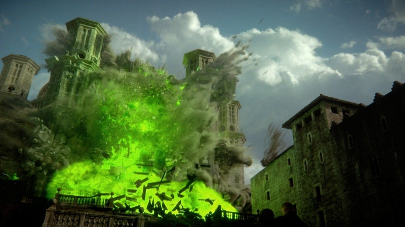 A Complete Guide To The Religions OfGame Of Thrones