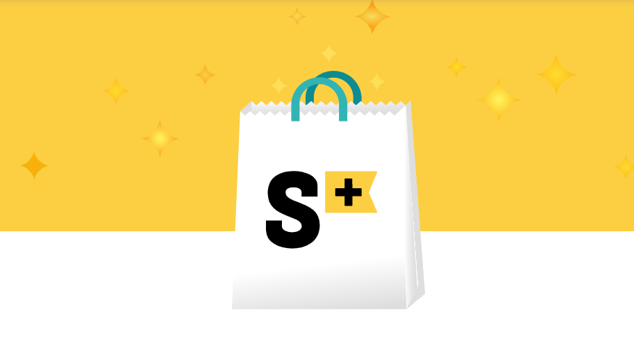 Seamless+ Exists Now, Because Every Goddamn Thing Needs To Be A Subscription Service