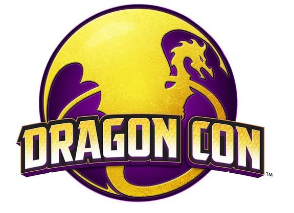 DragonCon is Launching Its Own Genre Award