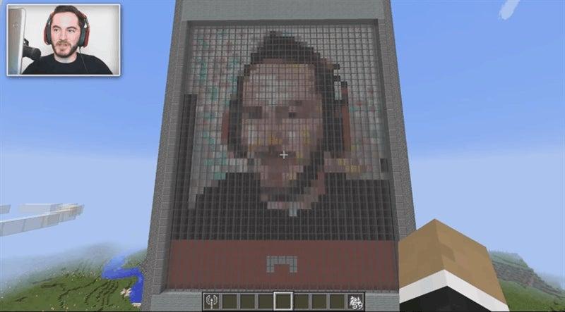 Mojang Bans Paid Advertisements Within Minecraft