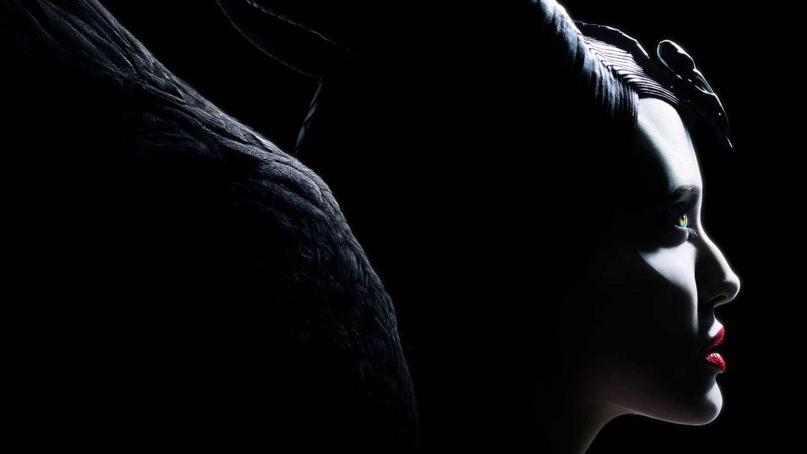 Maleficent Sequel Gets A Striking Poster And A New Release Date