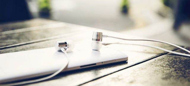 OnePlus Has $US15 Earbuds To Match Its Fantastic Phone