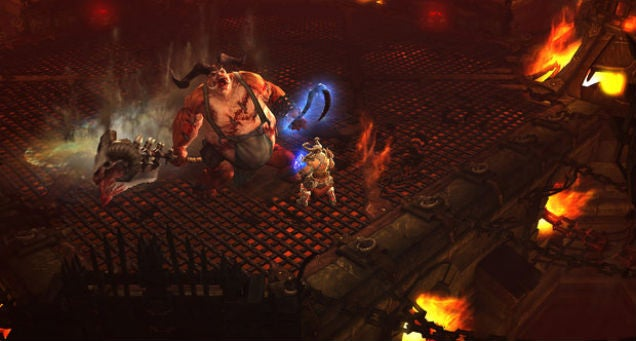 One Diablo III Feature That Gets The Game Back To Its Roots