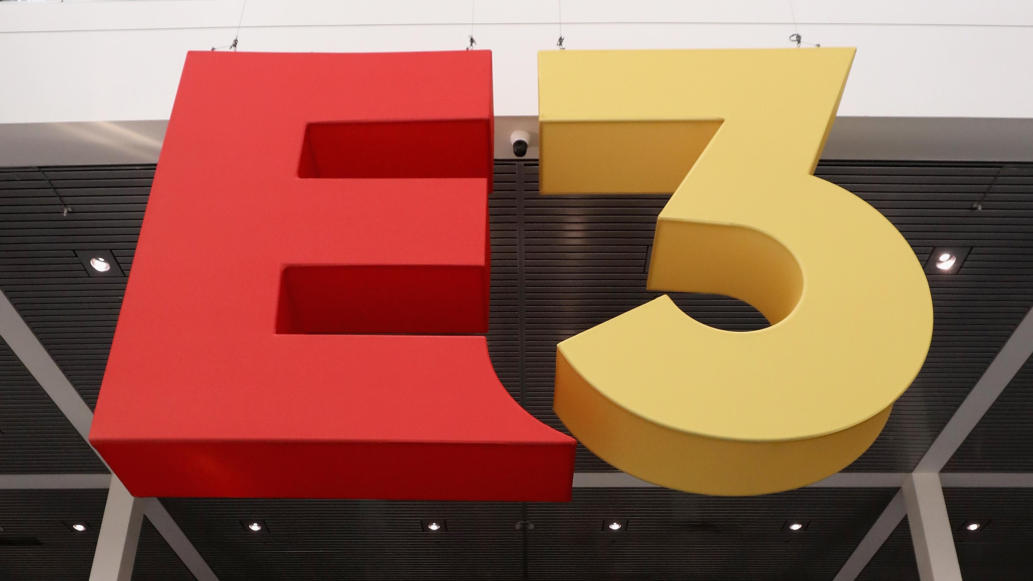 Microsoft, Nintendo, Ubisoft Respond To The News Of E3's Cancellation