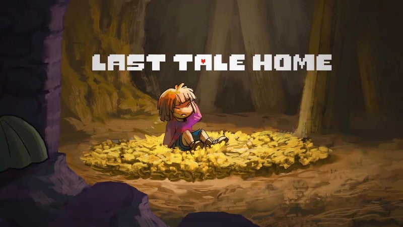 Behold Undertale's Beautiful, Fan-made Anime Ending