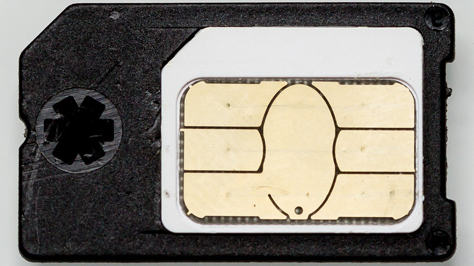 SIM Cards That Force Your Mobile Data Through Tor Are Coming