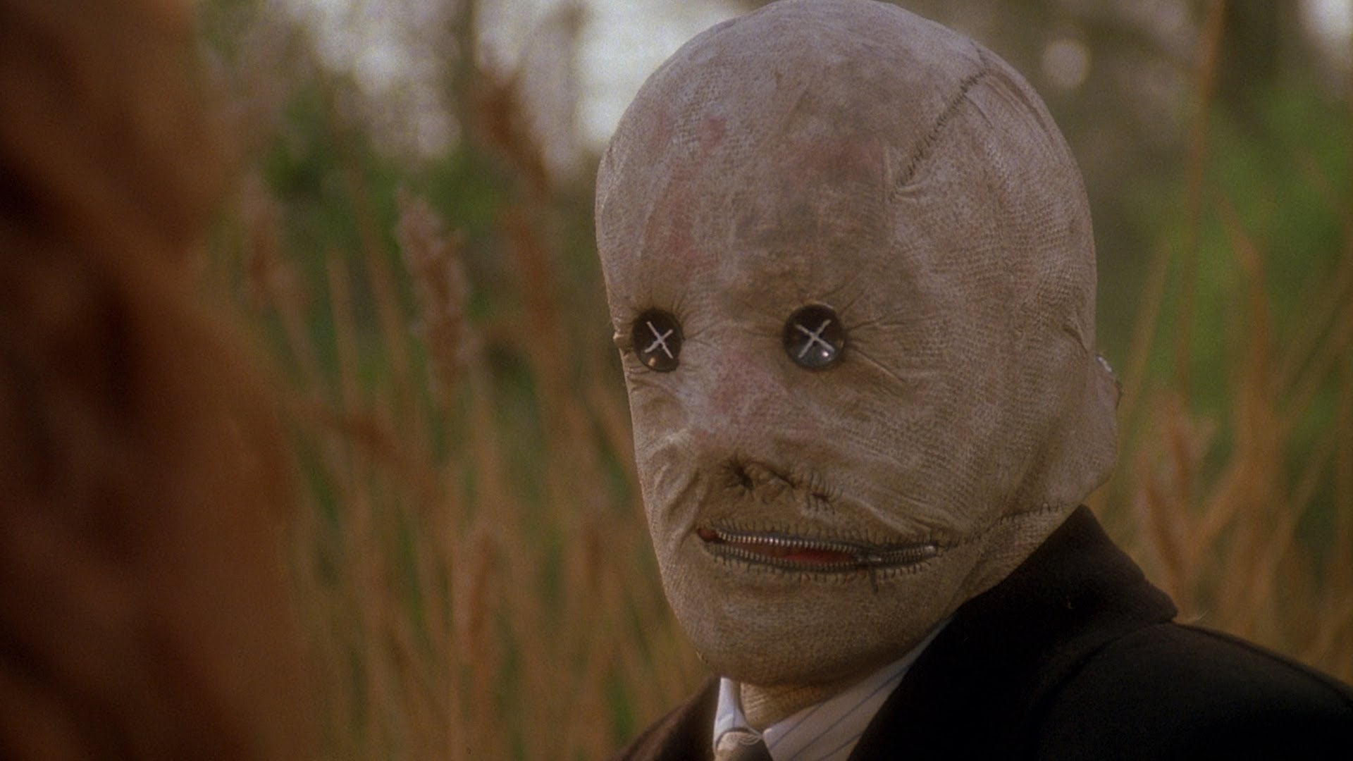 Syfy Is Bringing Clive Barker's Horror To Television With Nightbreed