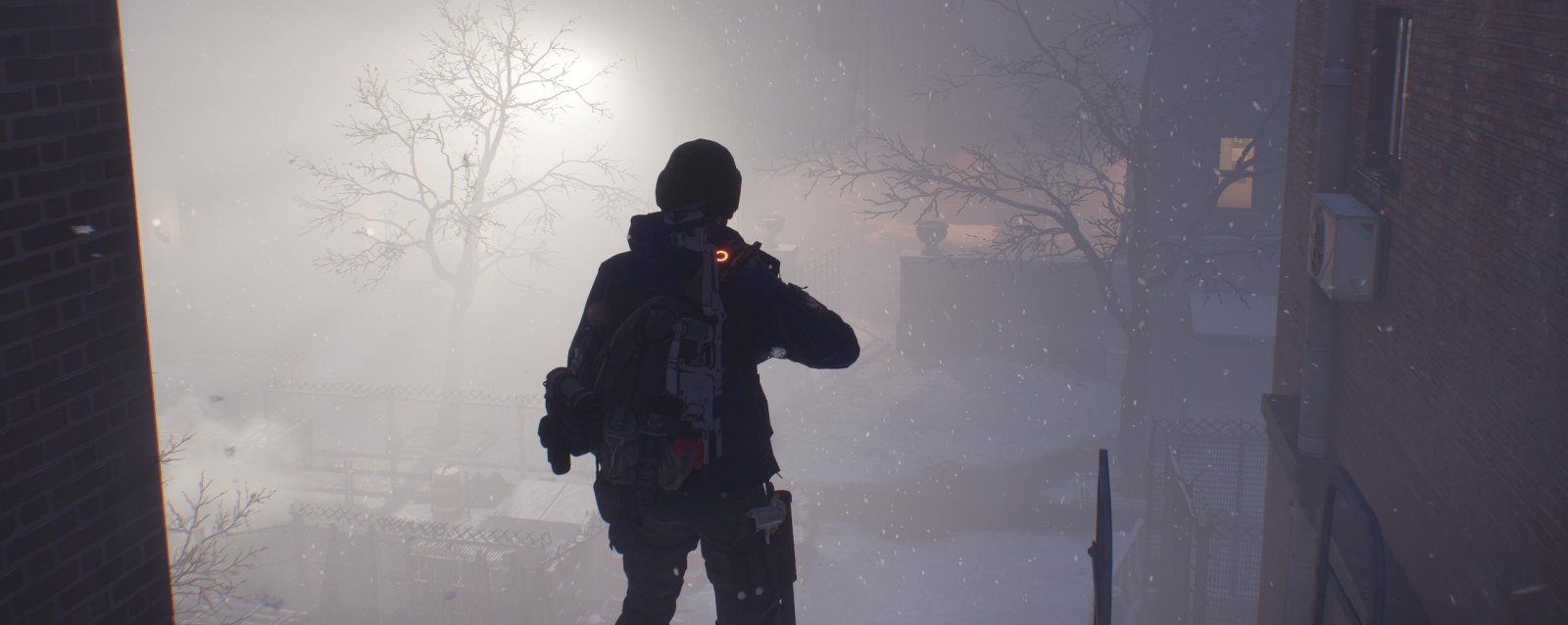 the biggest video game disappointments of 2016 kotaku australia the division blows its endgame loses players