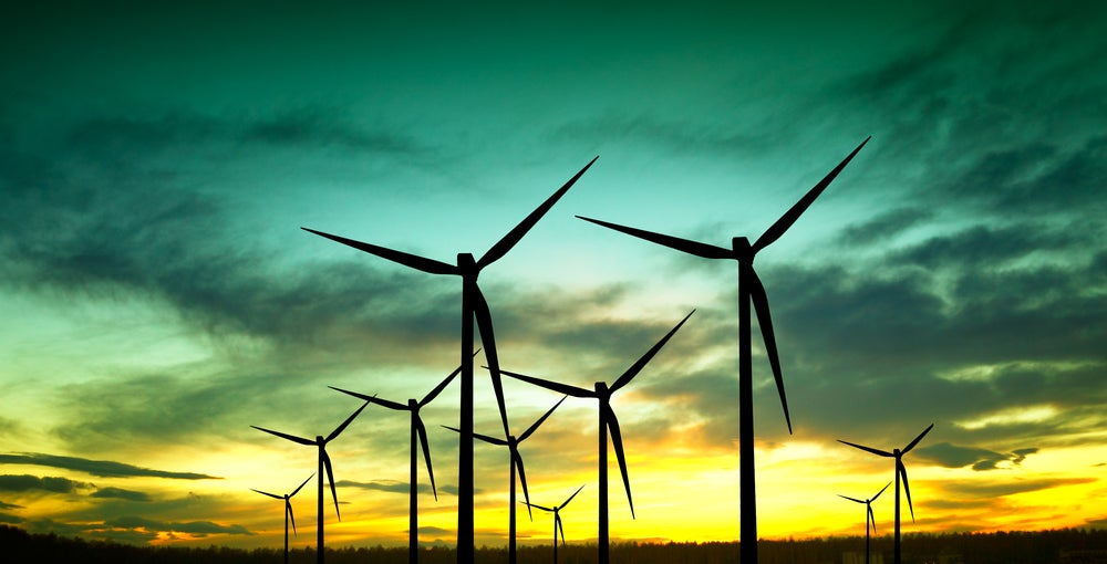 Ikea Just Bought a Wind Farm Big Enough To Power All Its U.S. Stores